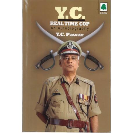 Y.C Real Time COP