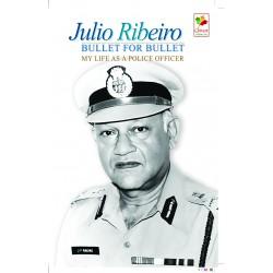 BULLET FOR BULLET