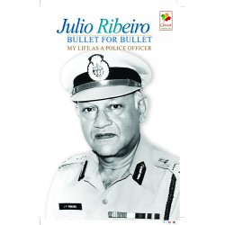 Bullet for Bullet (Marathi)